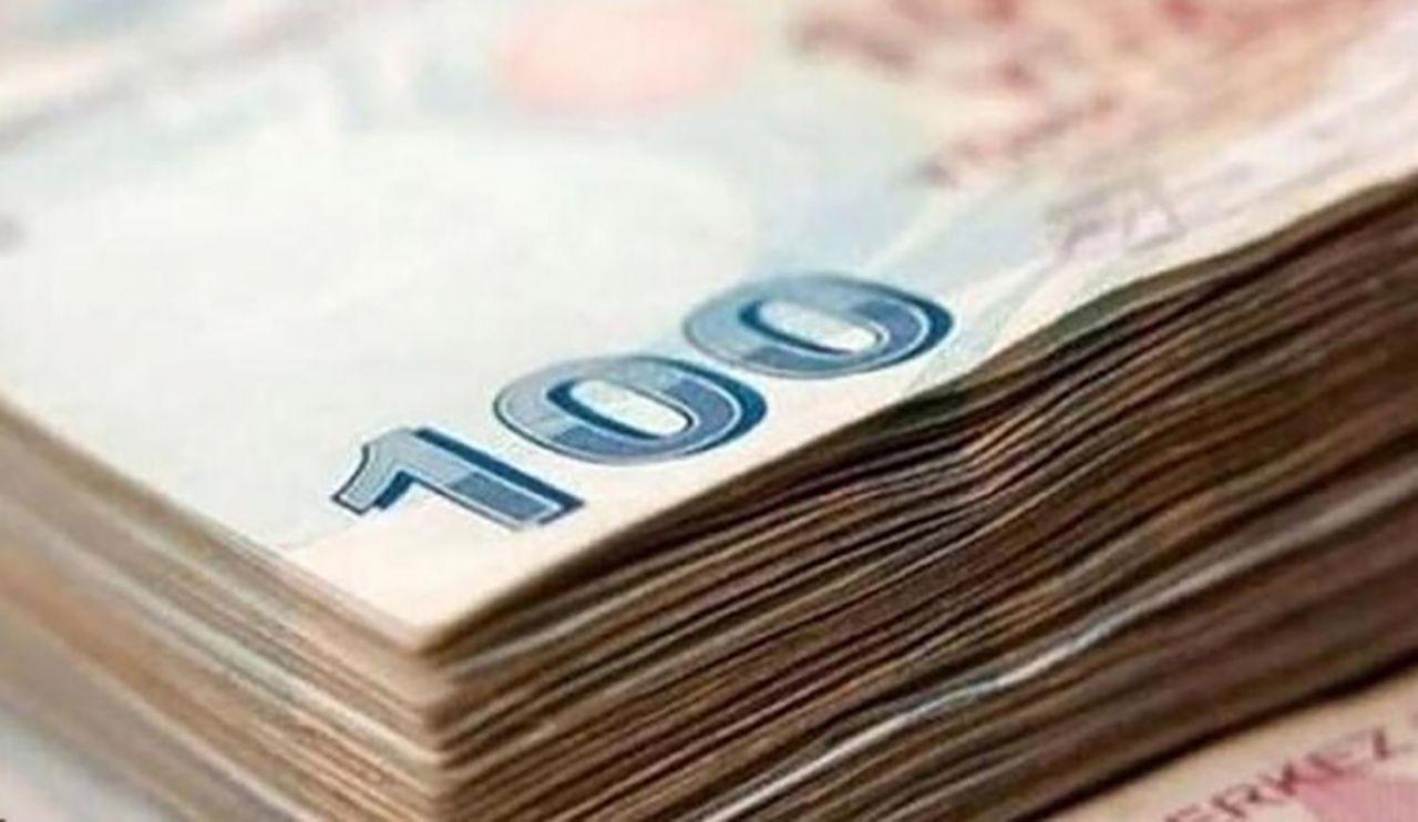 Vergi borcu yapılandırma başvurusu ne zaman yapılacak? Hangi borçlar yapılandırılıyor? - Resim: 2