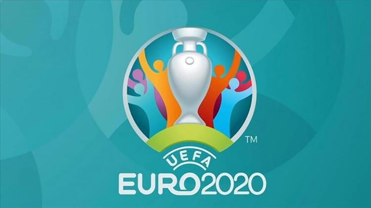 EURO 2020 ne zaman başlıyor? İşte maç tarihleri - Resim: 1