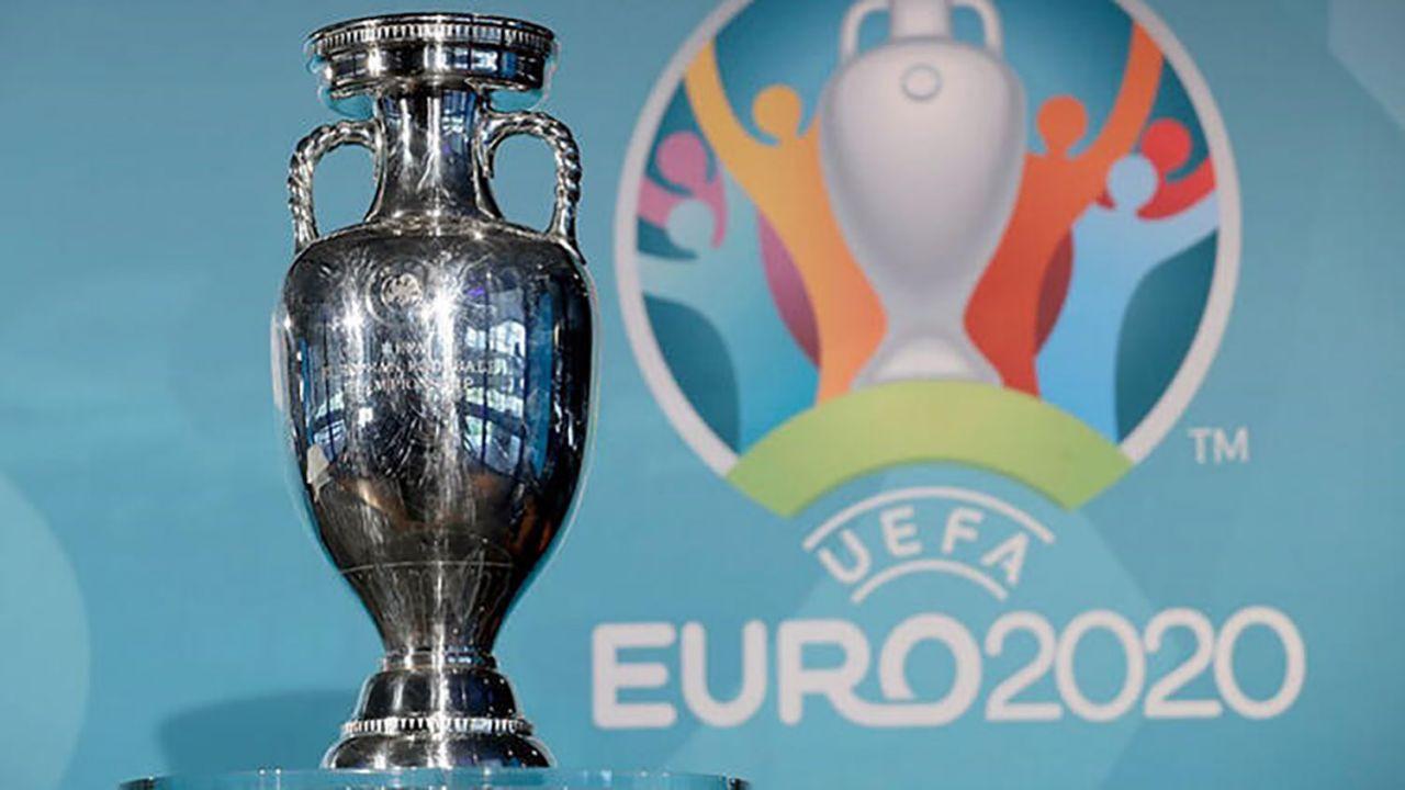 EURO 2020 ne zaman başlıyor? İşte maç tarihleri - Resim: 2
