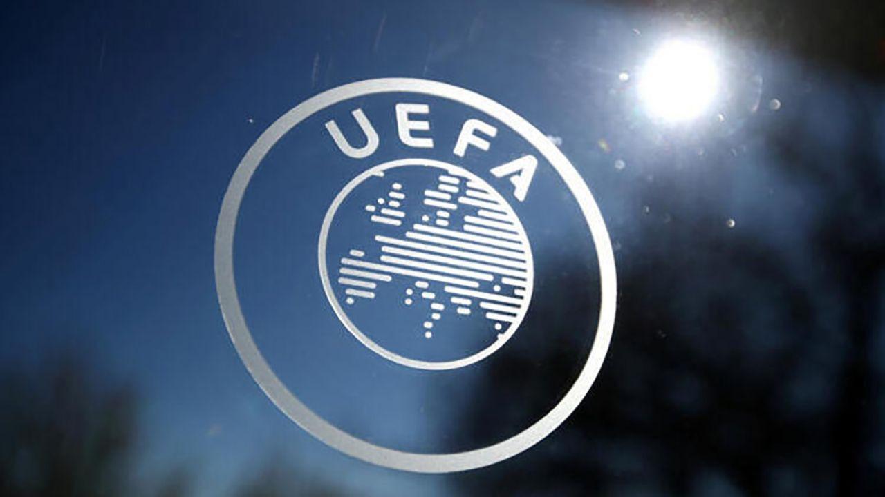 EURO 2020 ne zaman başlıyor? İşte maç tarihleri - Resim: 4