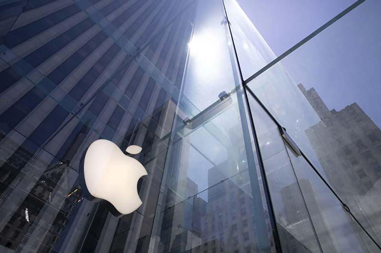 Yeni iPhone'un bilgileri sızdırıldı: İşte yeni iPhone 13 modeli... - Resim: 2