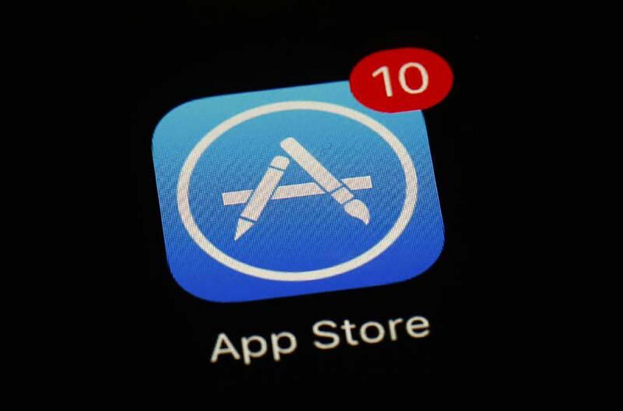 Yeni iPhone'un bilgileri sızdırıldı: İşte yeni iPhone 13 modeli... - Resim: 4