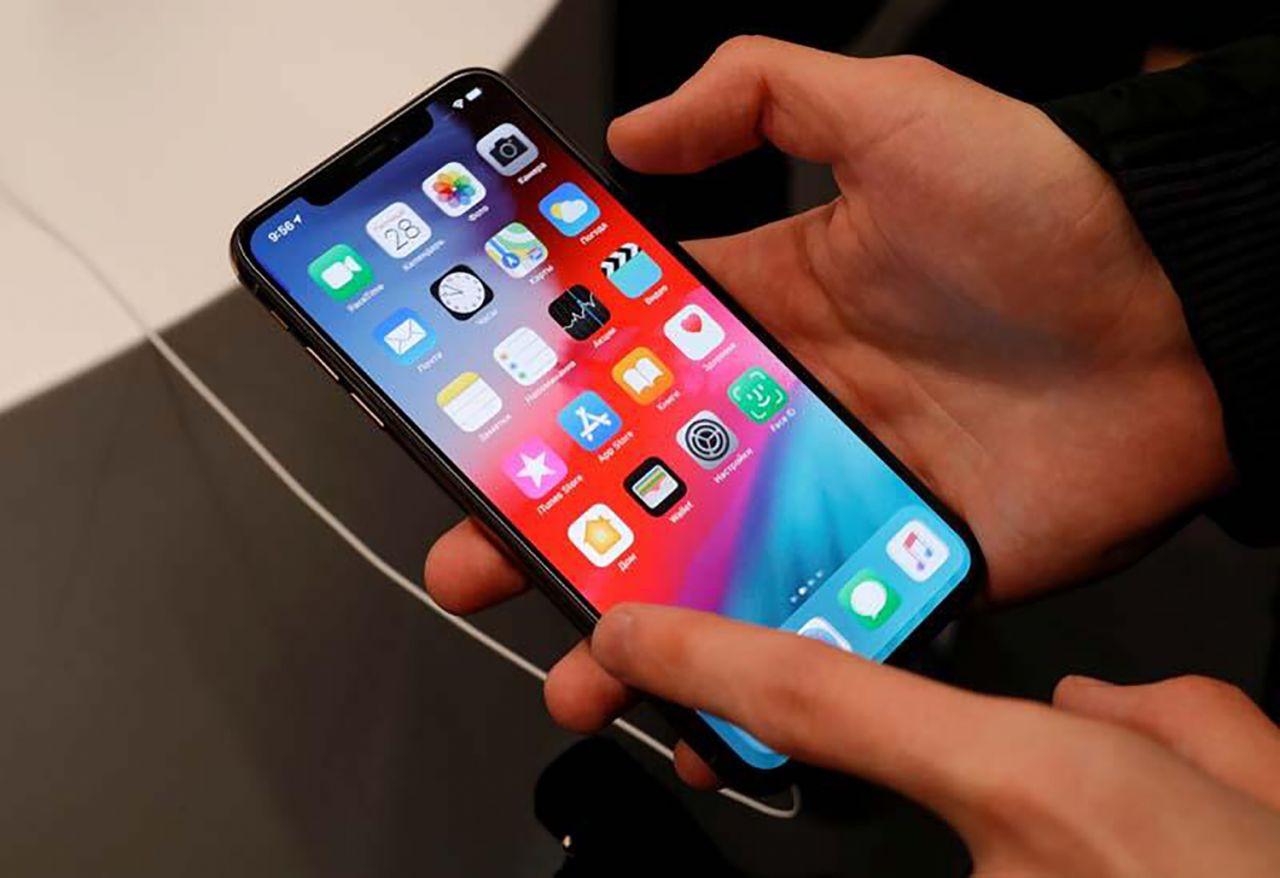 Yeni iPhone'un bilgileri sızdırıldı: İşte yeni iPhone 13 modeli... - Resim: 3