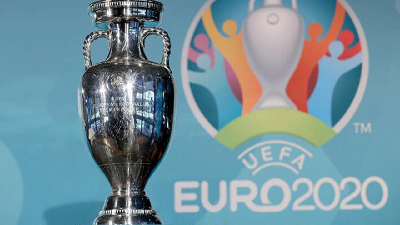 EURO 2020 ne zaman başlıyor? İşte maç tarihleri