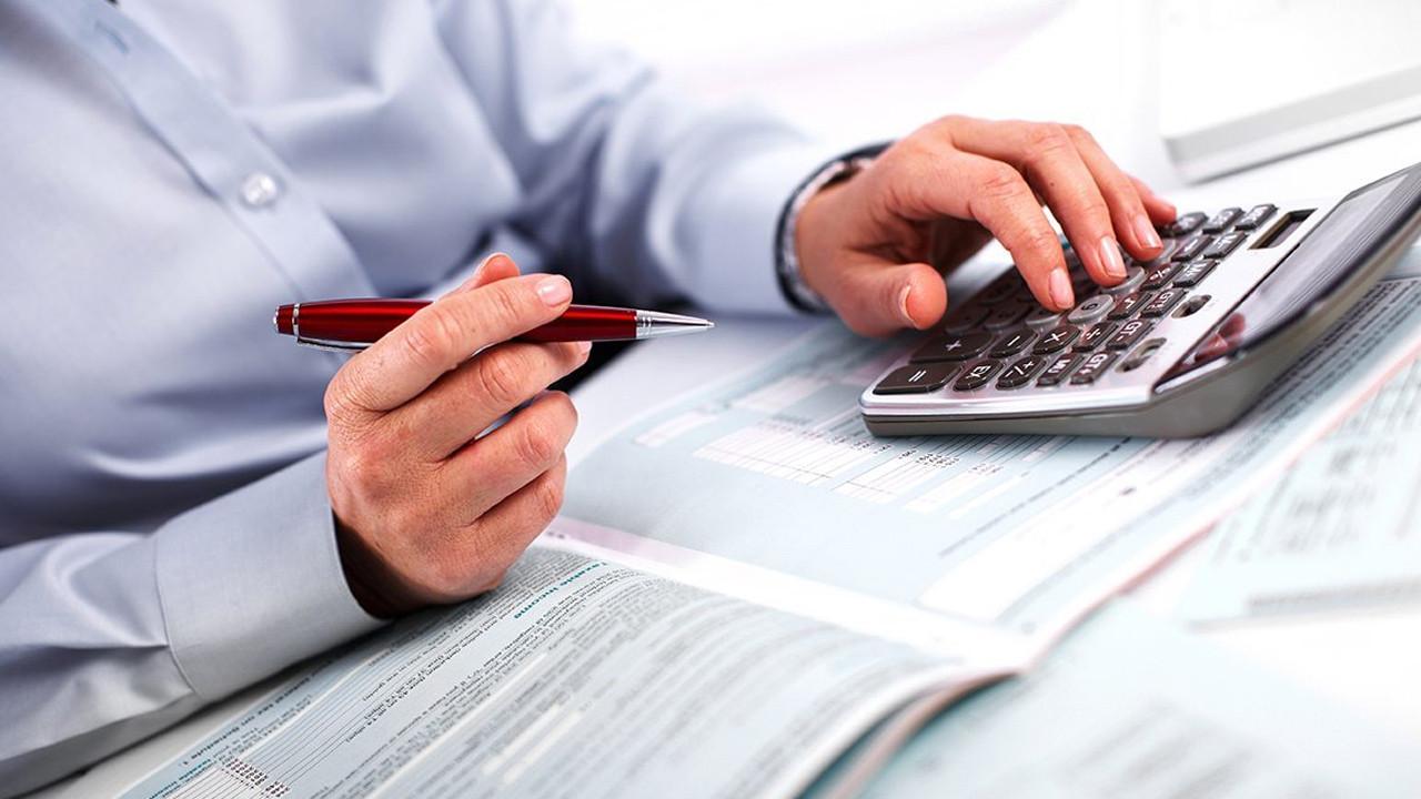 Vergi borcu yapılandırma başvurusu ne zaman yapılacak? Hangi borçlar yapılandırılıyor?