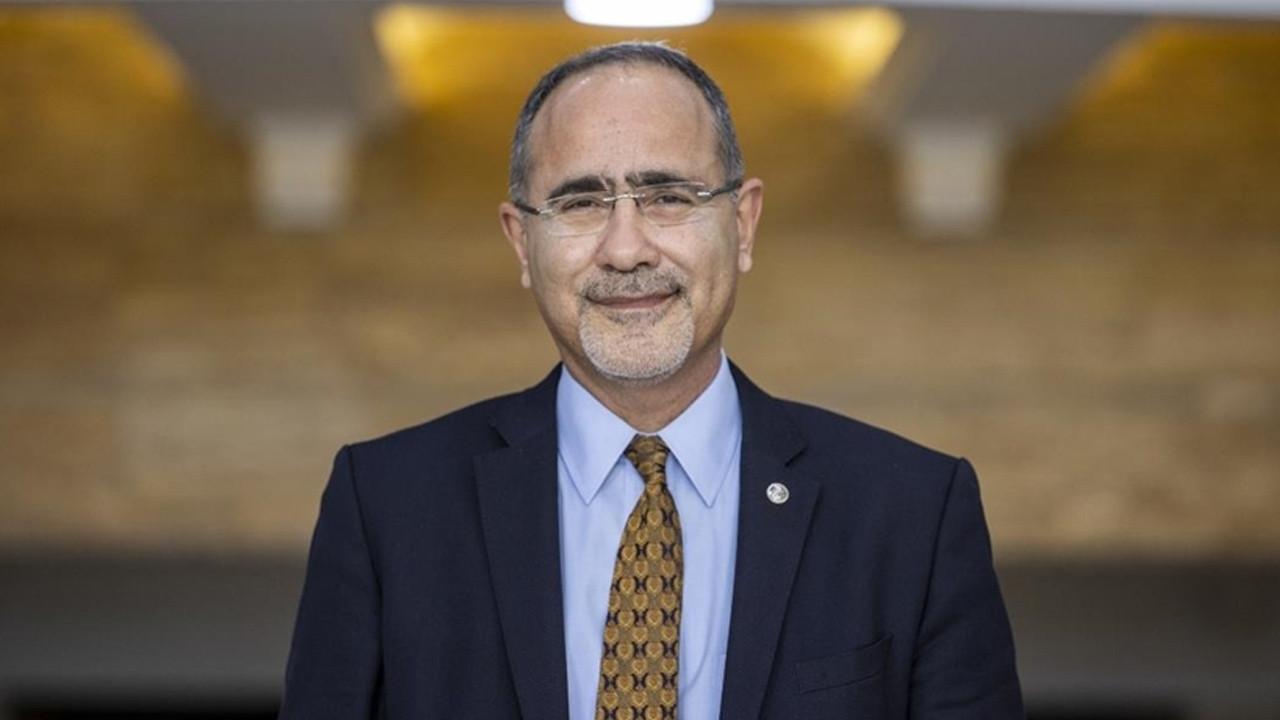 Harvardlı Türk profesör tarih verdi: Türkiye'de koronavirüs salgını ne zaman biter?