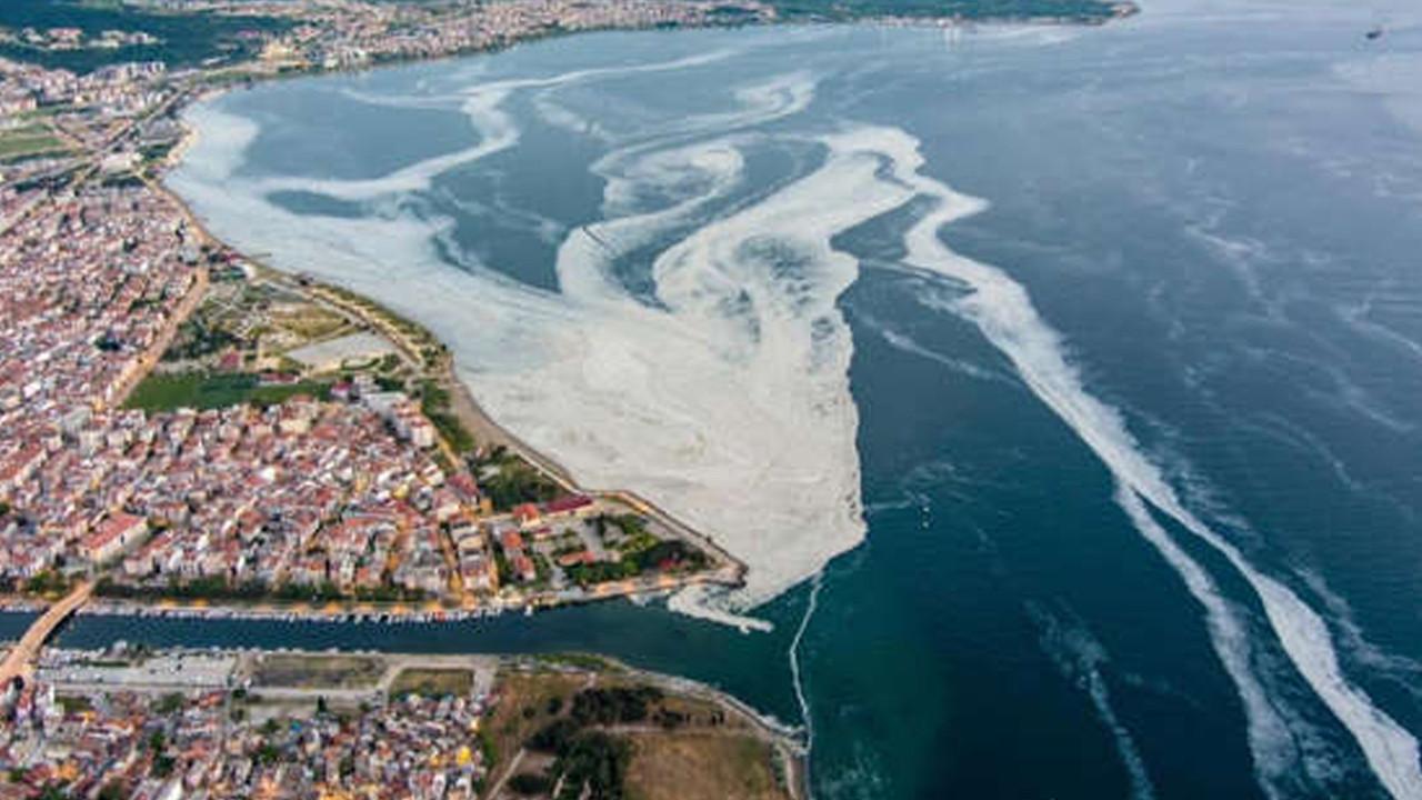 Uzman isimden korkutan uyarı geldi: Ege Denizi'ne doğru kayıyor