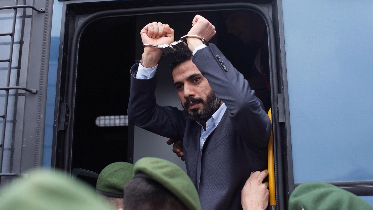 Mehmet Baransu için istenilen ceza belli oldu