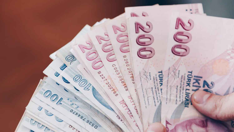 Türkiye Bankalar Birliği'nden selzedeler için flaş çağrı