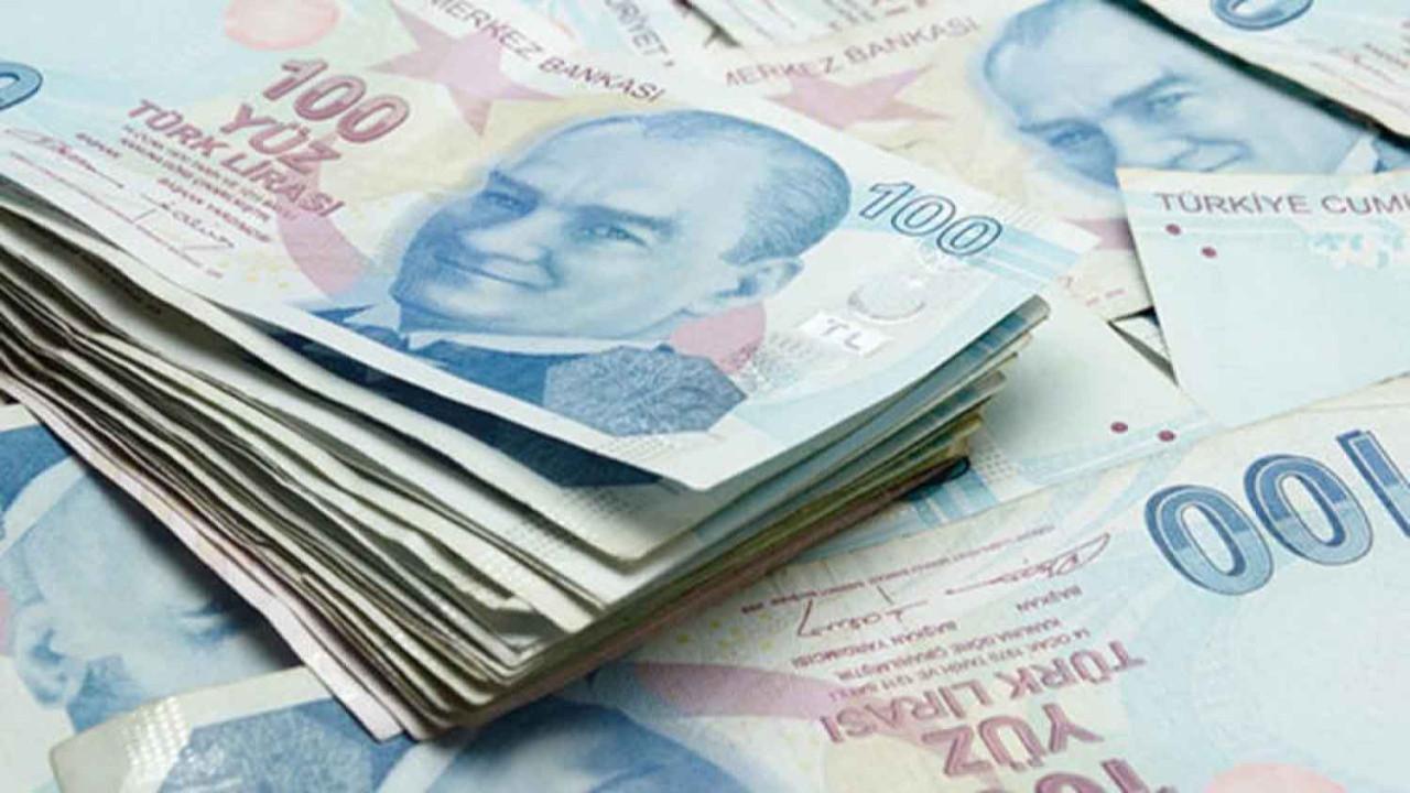 Banka kredisi kullanan vatandaşlar için Yargıtay'dan emsal karar