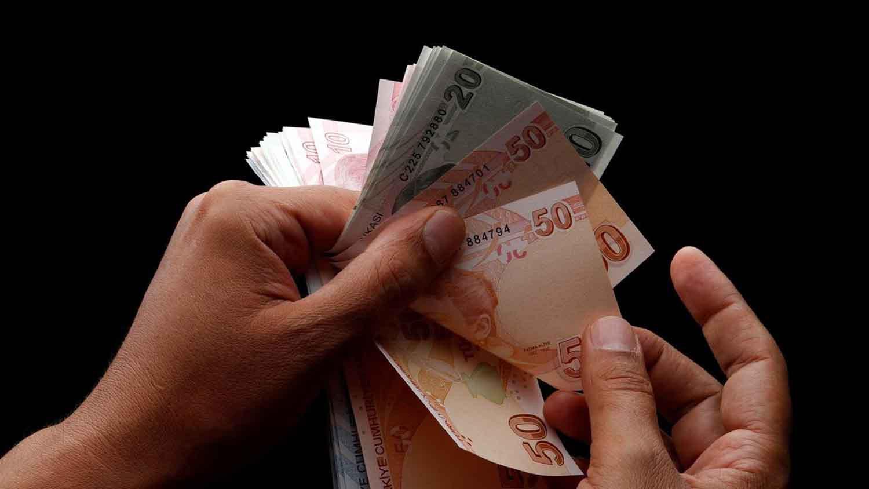 Bakan Pakdemirli: 713 milyon liralık destek ödemesi verilecek