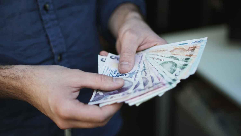 Emekliler temmuz ayını bekliyor: Hem zam, hem ikramiye, hem de erken ödeme