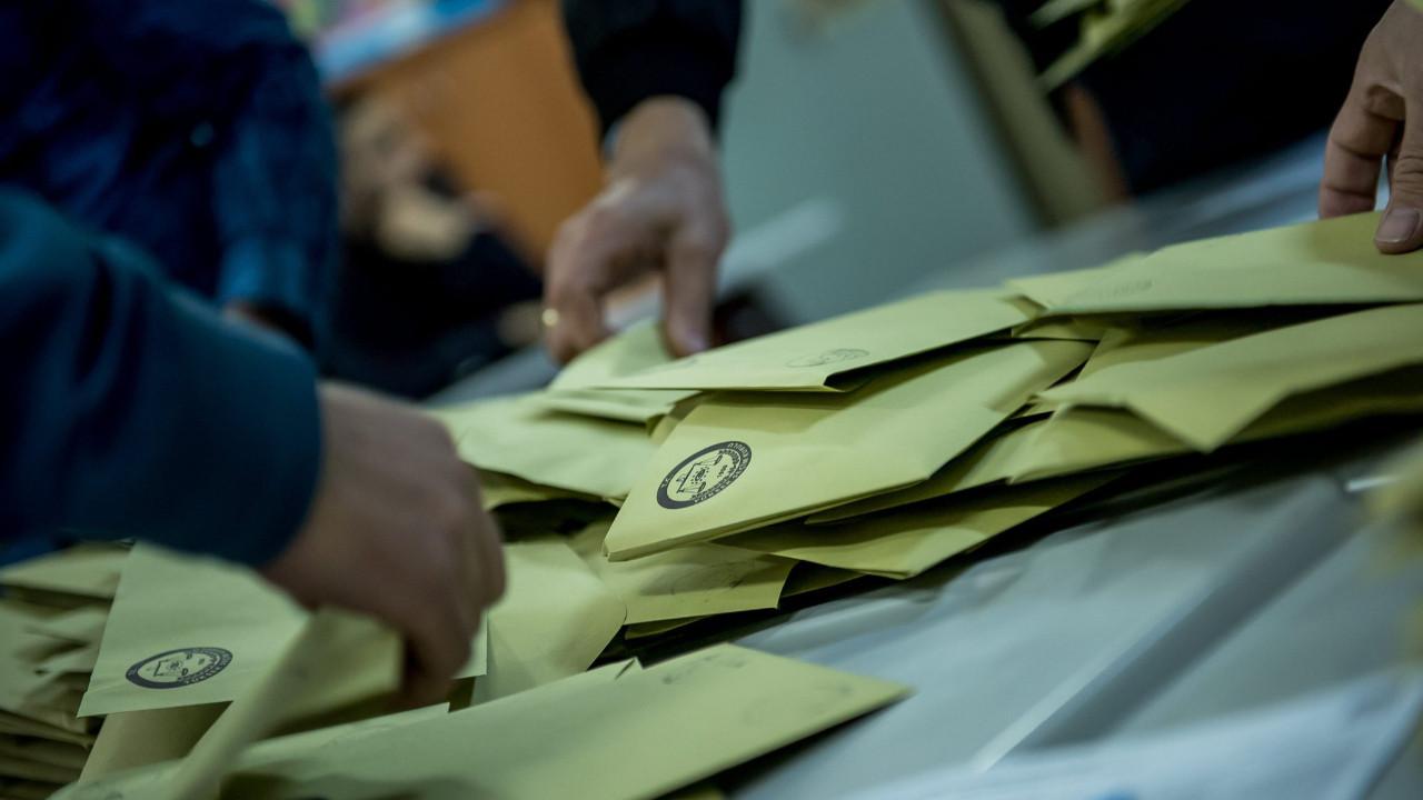 MetroPOLL'ün son anketi açıklandı: Cumhur - Millet farkı açılıyor