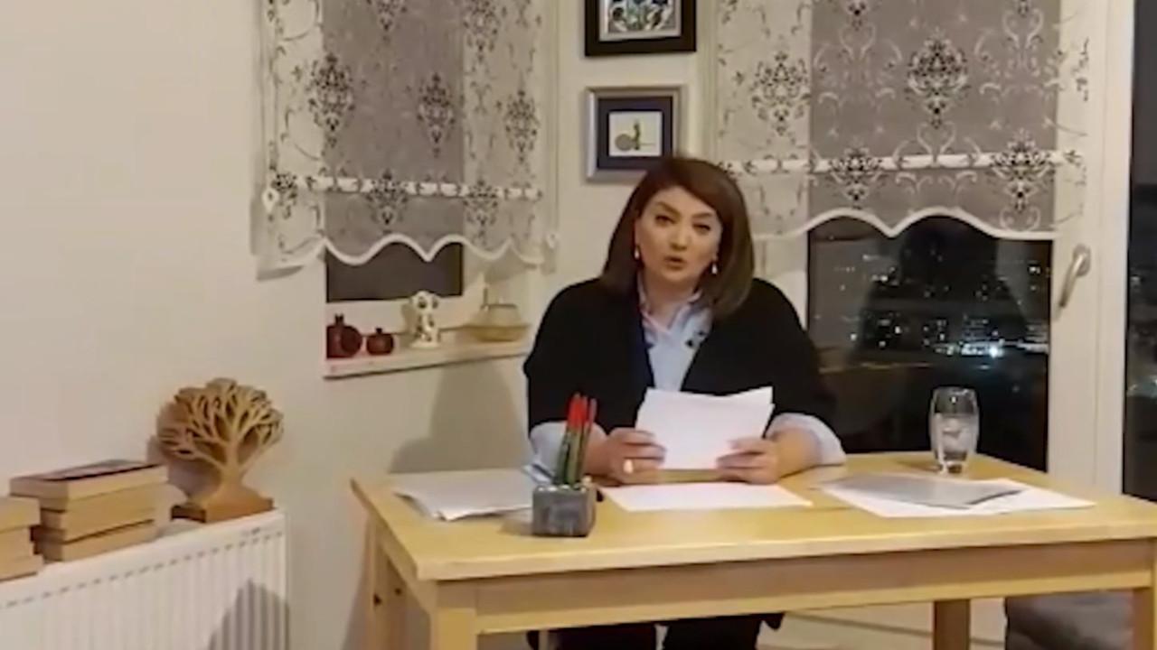 AK Parti'de deprem yaratan istifa: ''Yolsuzluk var'' dedi, istifa etti!