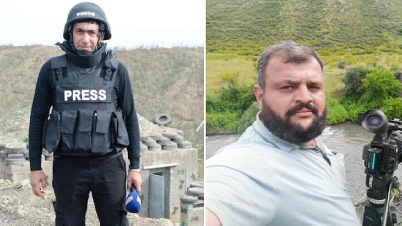 Ermenistan'ın döşediği mayın patladı: 3 ölü