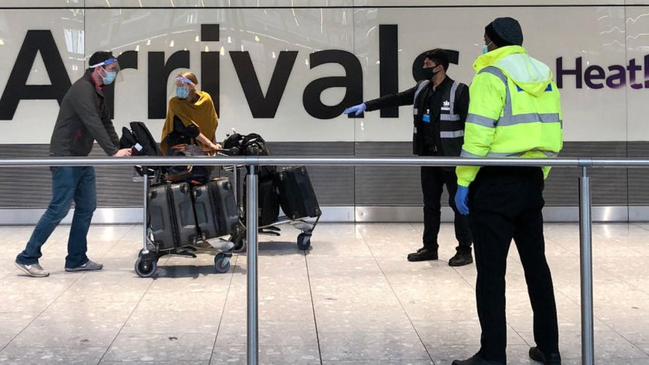 İngiltere'de büyük kriz: Tepki yağdı, hisseler çakıldı