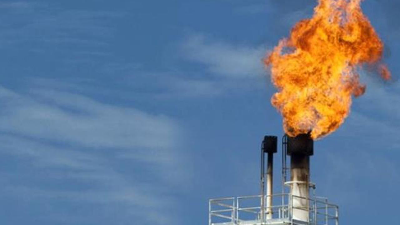 Karadeniz'de keşfedilen 135 milyar metreküp doğalgaz ne zaman kullanılacak?