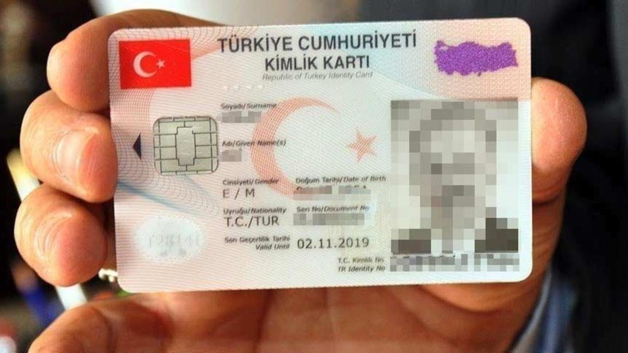 Türkiye'den KKTC'ye gidecekler için yeni kural