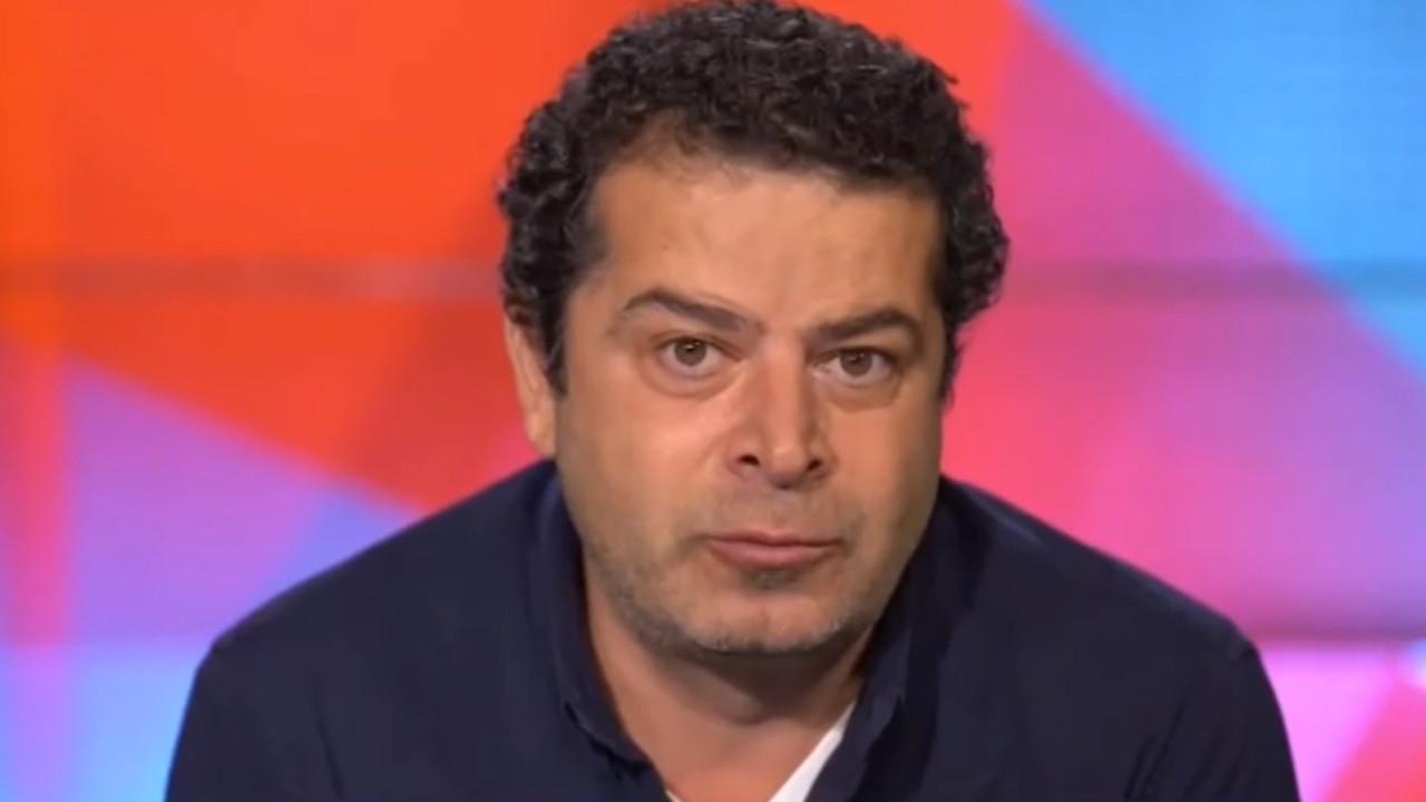 Canlı yayında olay açıklama: Sedat Peker'den 10 bin dolar alan siyasetçiyi öğrendim