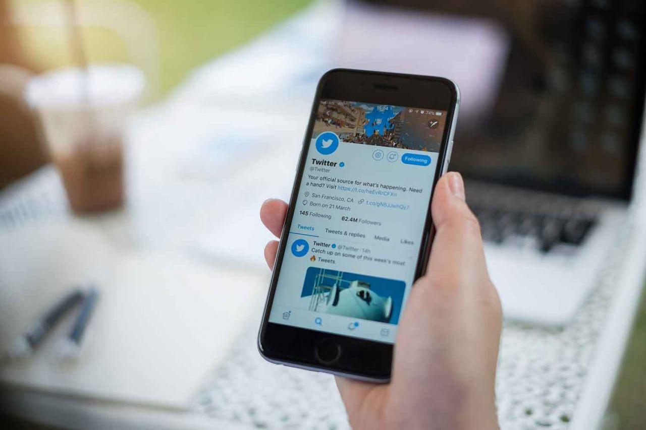Türkiye'nin Twitter ''ayıbı'' ifşa oldu - Resim: 2