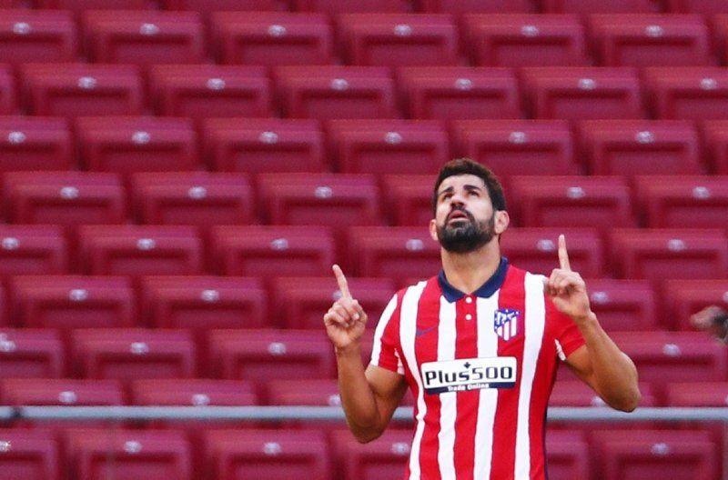 Beşiktaş'ta ibre yine yabancı yıldıza döndü - Resim: 4