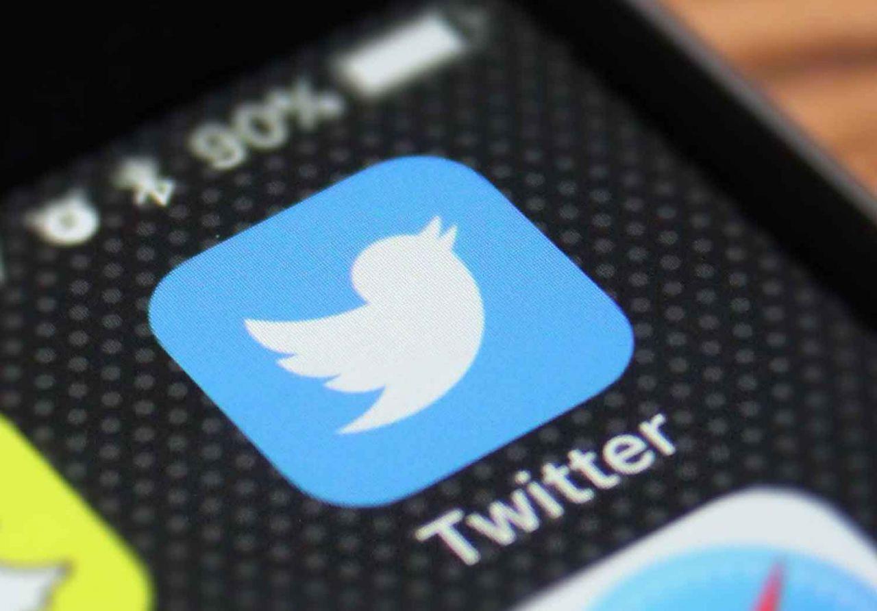Türkiye'nin Twitter ''ayıbı'' ifşa oldu - Resim: 1