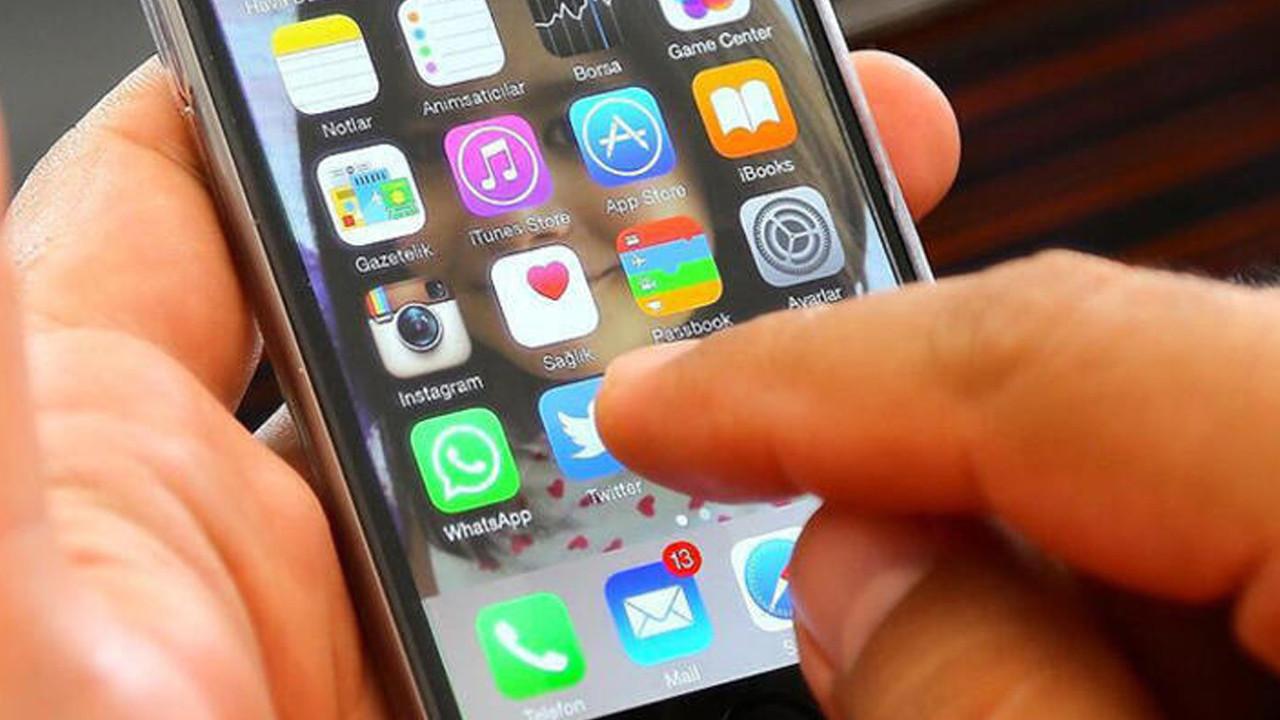 Telefonlar için yeni düzenleme: Artık zorunlu