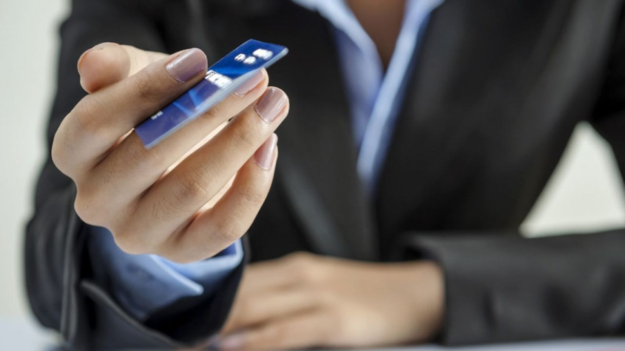 Kredi kartı borcu olanlara müjde: İşte kara listeden çıkmanın yolu - Resim: 4