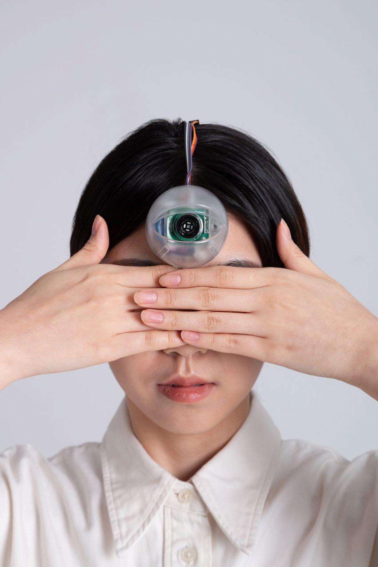 Telefon bağımlıları için ''Allah akıl fikir versin'' dedirten icat - Resim: 3
