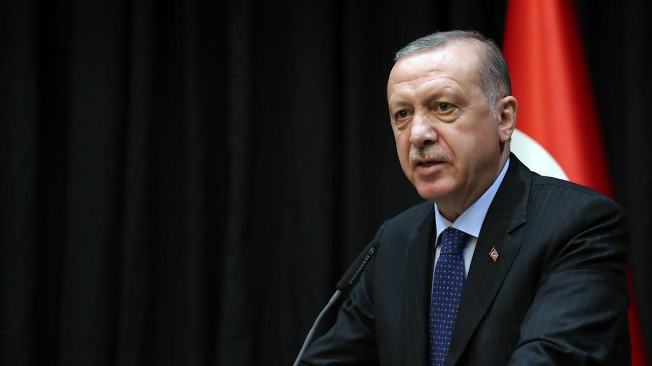 TL için çarpıcı analiz: ''Erdoğan'ın baş döndüren politikalarının kurbanı oldu''