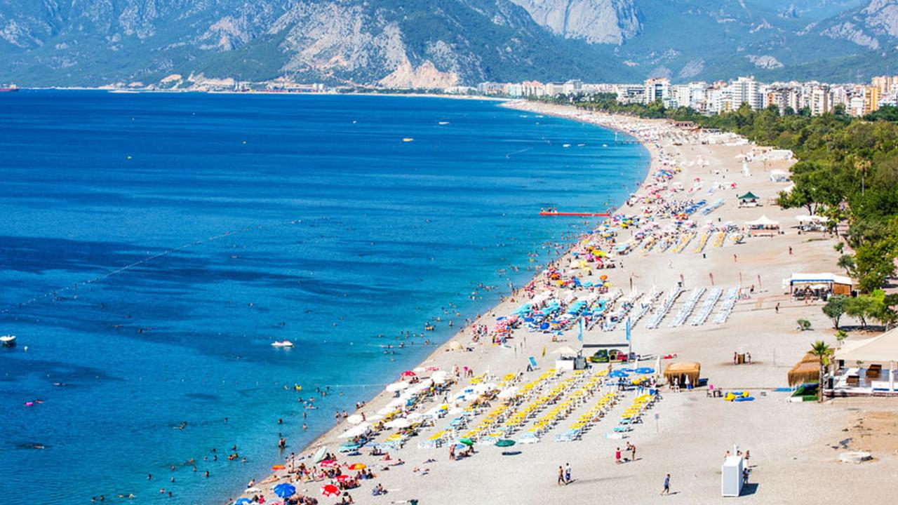 Bu yaz tatil planı yapanlara kötü haber
