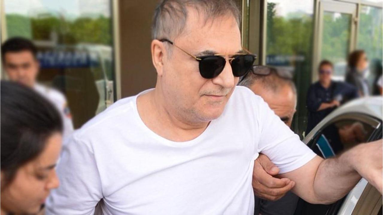 Mehmet Ali Erbil'den kötü haber; yeniden hastaneye kaldırıldı