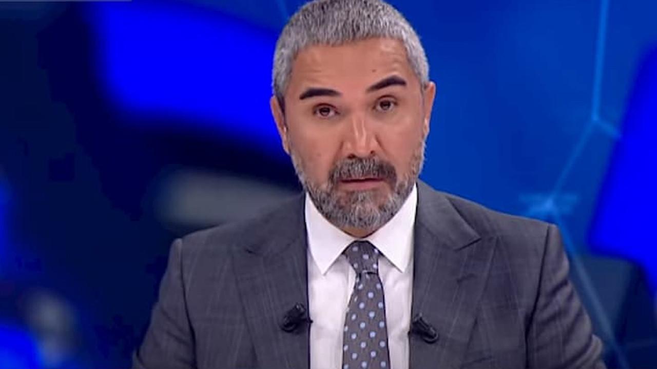 Sedat Peker'in hedef aldığı Veyis Ateş'ten dikkat çeken karar