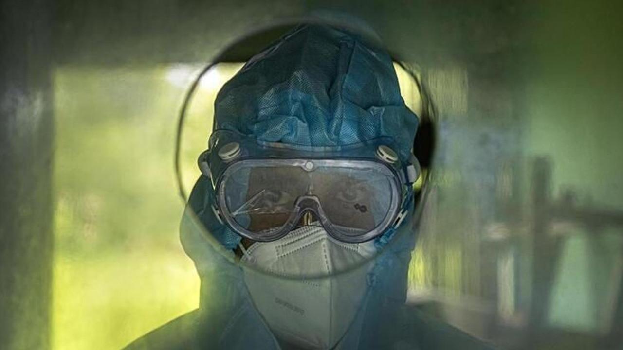 Koronavirüste şoke eden iddia: Pandemiden önce aşıyı bulmuş