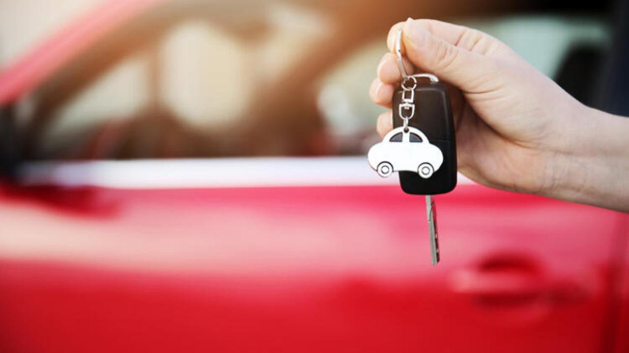 Mayıs'ta en çok satan otomobil markaları belli oldu