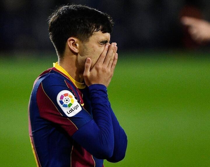 Listede Messi ve Ronaldo yok: İşte dünyanın en pahalı 10 futbolcusu - Resim: 4