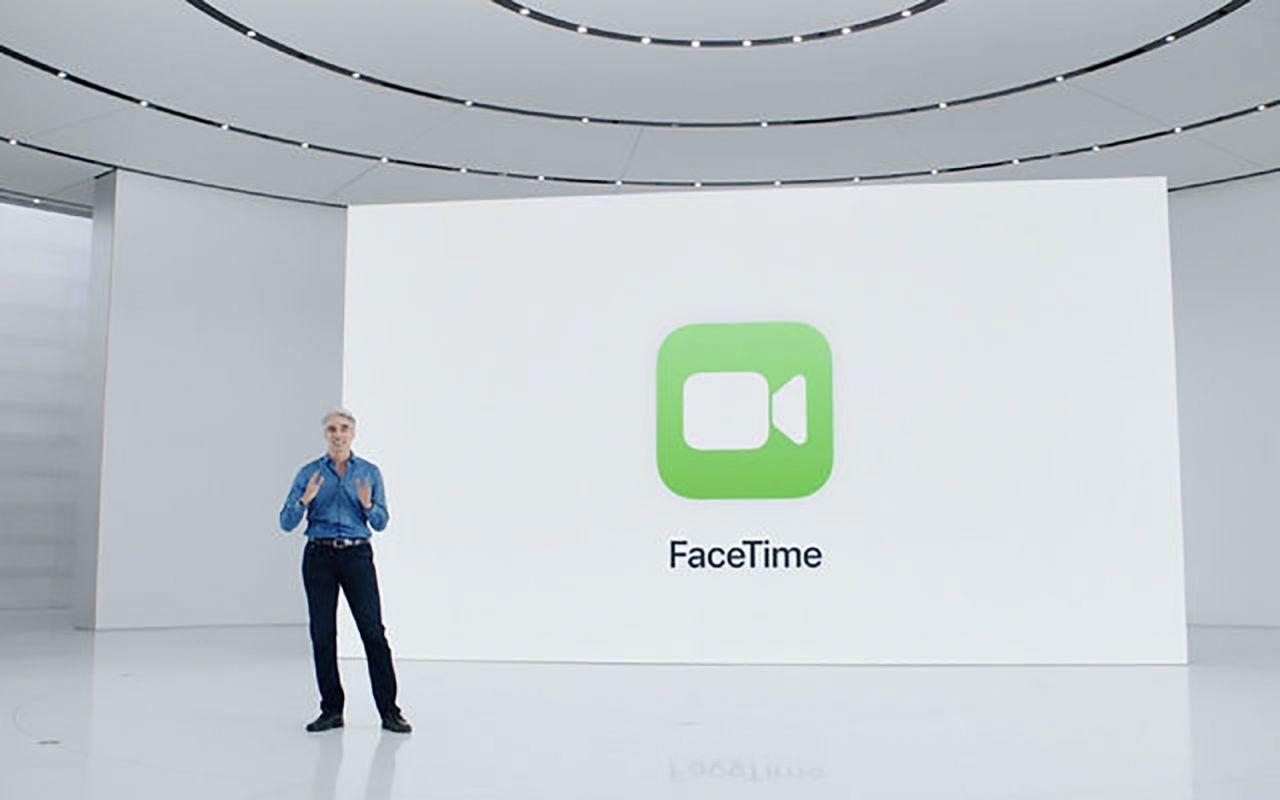Resmen tanıtıldı! iPhone'lar değişiyor: İşte iOS 15 özellikleri - Resim: 1