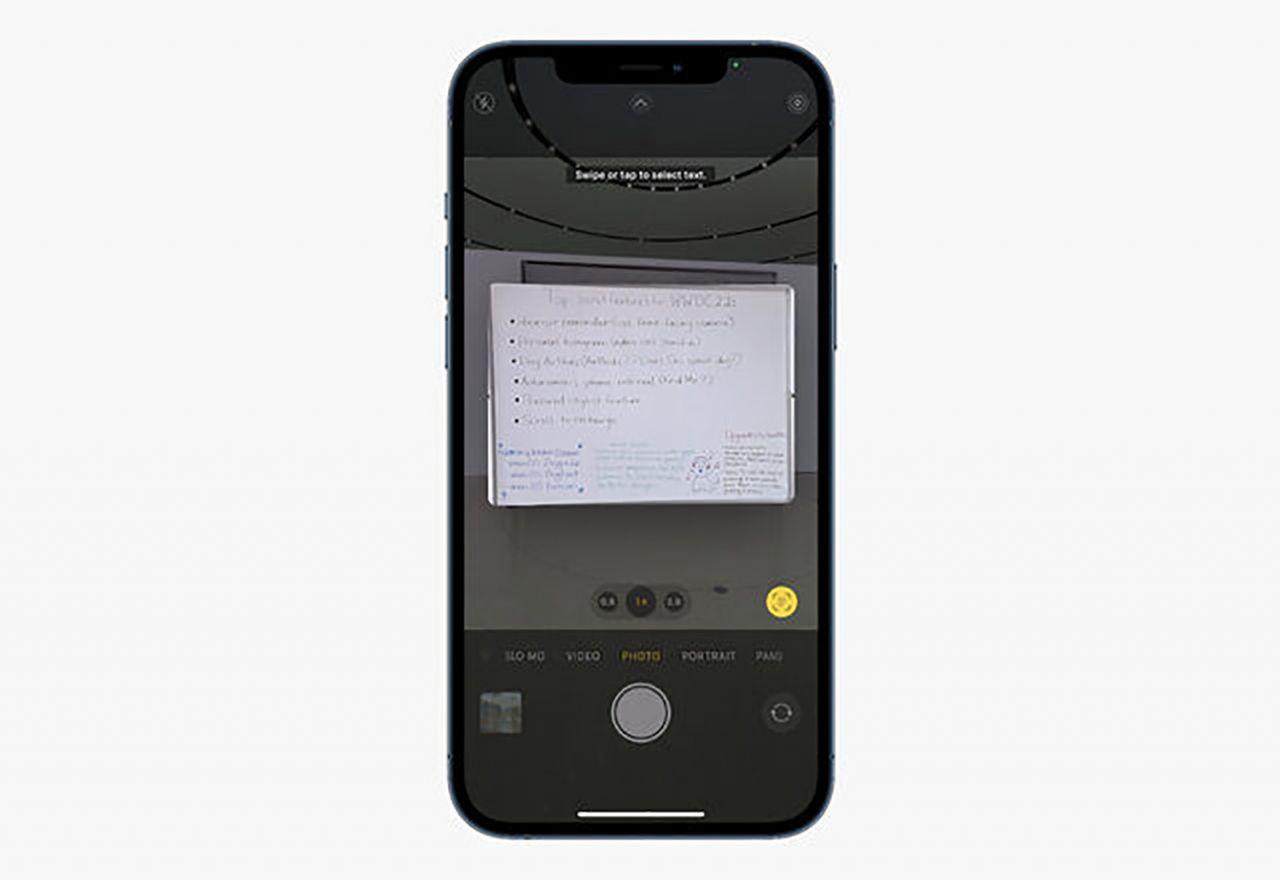 Resmen tanıtıldı! iPhone'lar değişiyor: İşte iOS 15 özellikleri - Resim: 4