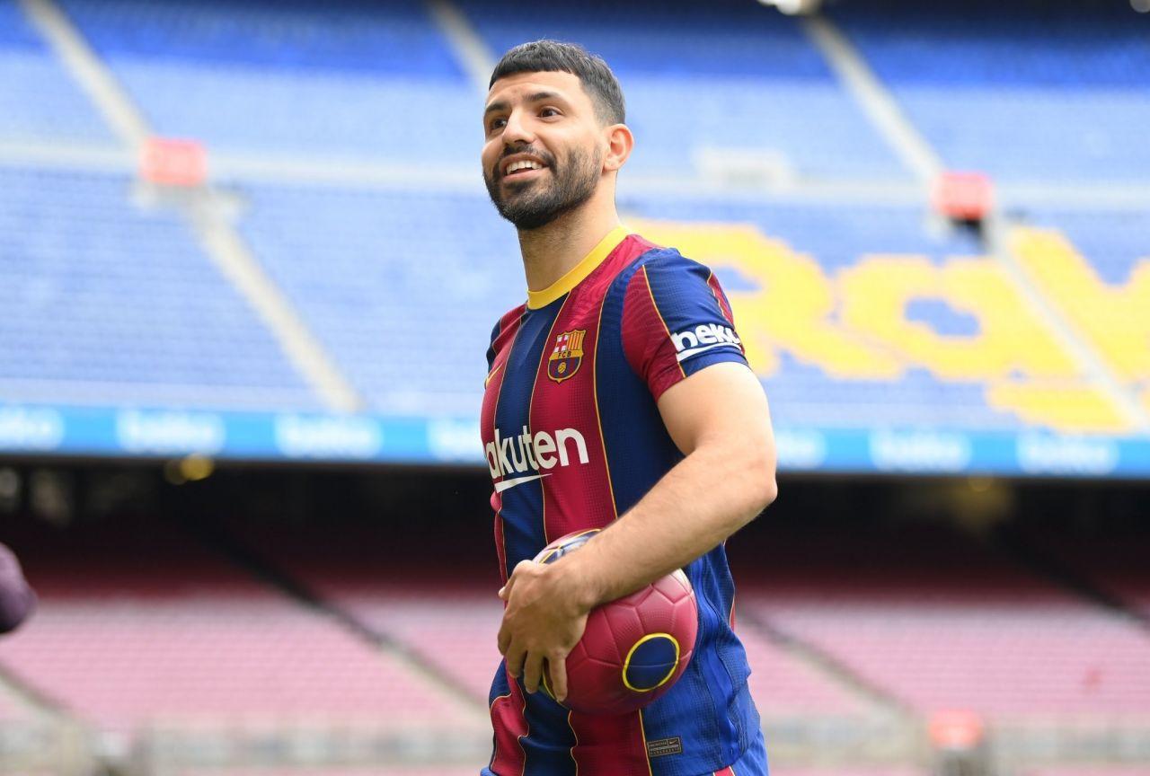 İşte futbol dünyasında yeni sezonun biten transferleri - Resim: 1
