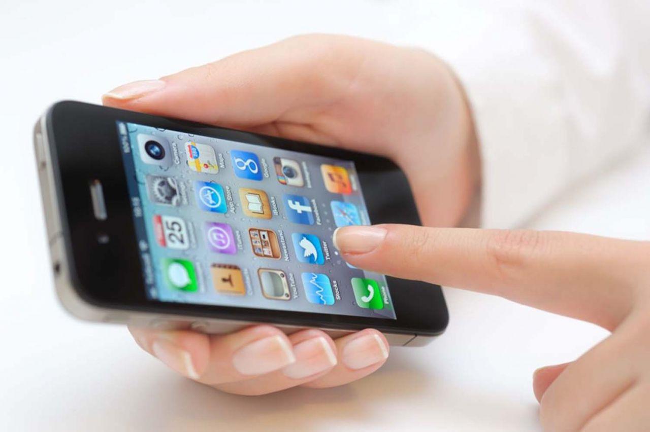 Dikkat! Bu mobil uygulamalar ''tüm sırlarınızı'' çalıyor - Resim: 1