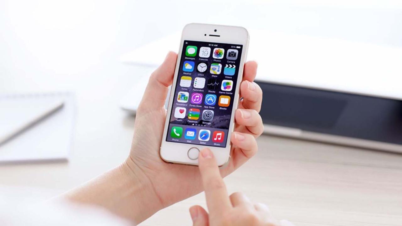 Dikkat! Bu mobil uygulamalar ''tüm sırlarınızı'' çalıyor!