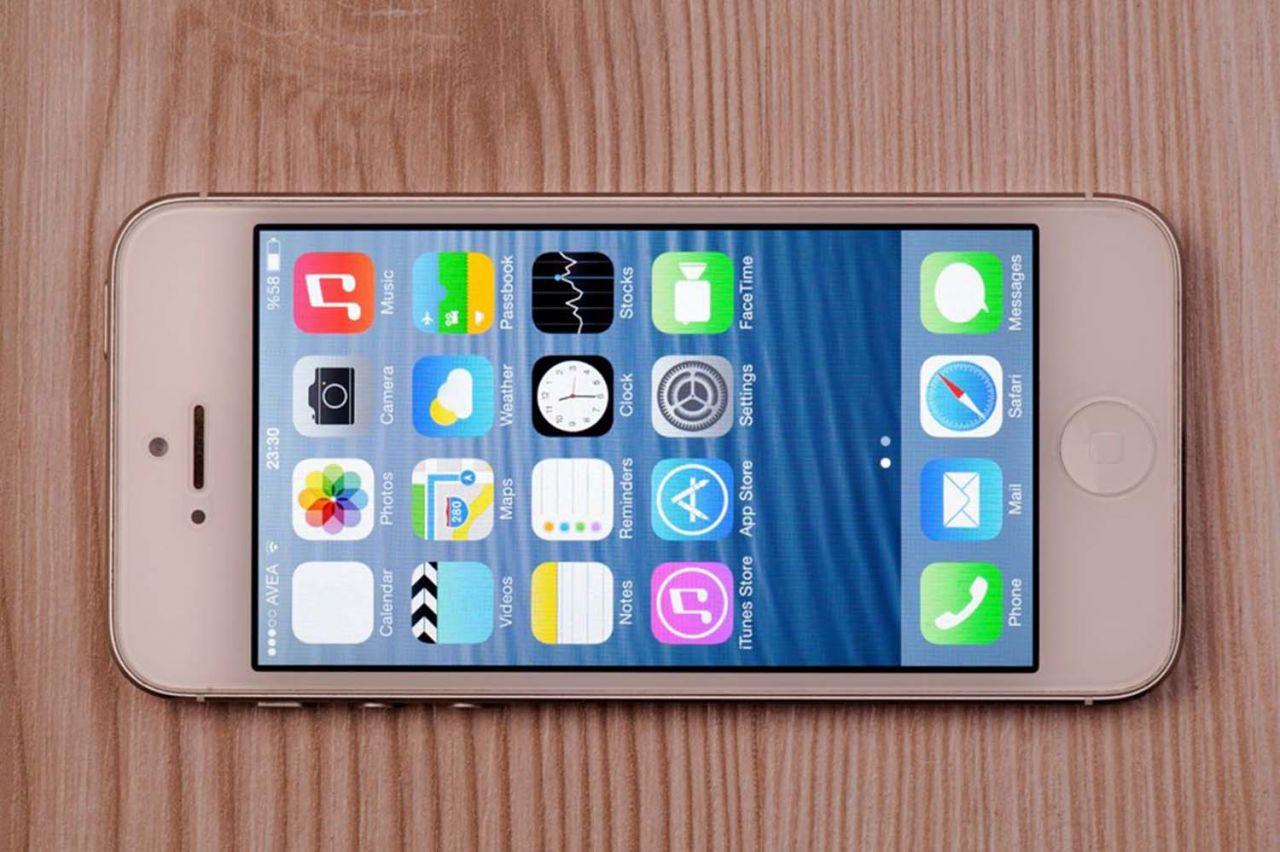 Dikkat! Bu mobil uygulamalar ''tüm sırlarınızı'' çalıyor - Resim: 4