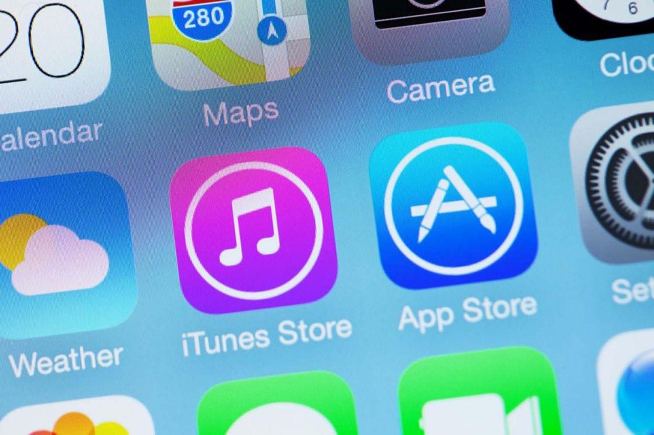 Dikkat! Bu mobil uygulamalar ''tüm sırlarınızı'' çalıyor - Resim: 3