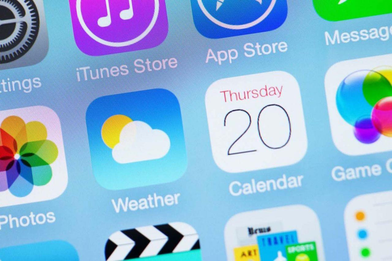 Dikkat! Bu mobil uygulamalar ''tüm sırlarınızı'' çalıyor - Resim: 2