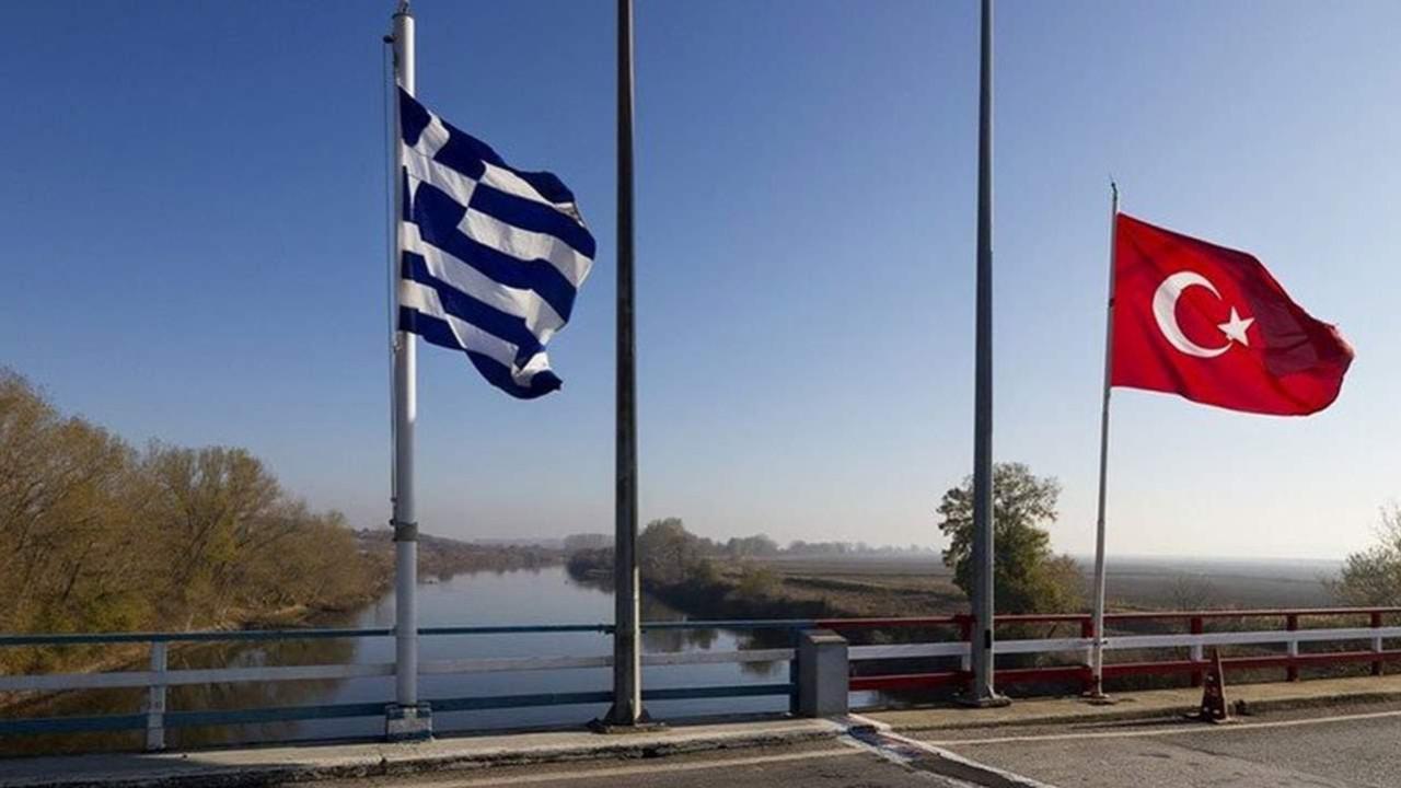 Yunanistan'dan Türkiye kararı: ''Kabul etmeyeceğiz!''