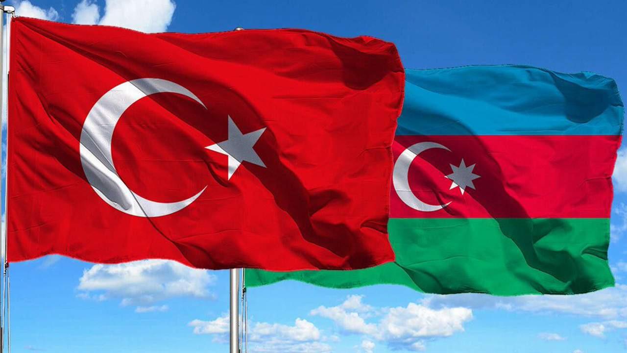 Türkiye Azerbaycan'da 2 yeni okul açacak
