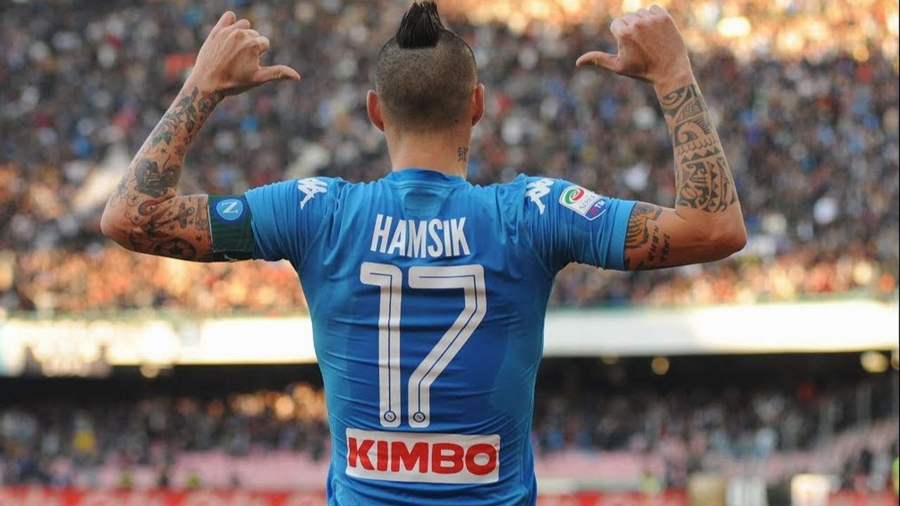 Yılın ilk transfer bombasını Trabzonspor patlattı! Dünyaca ünlü yıldız Trabzon'da!