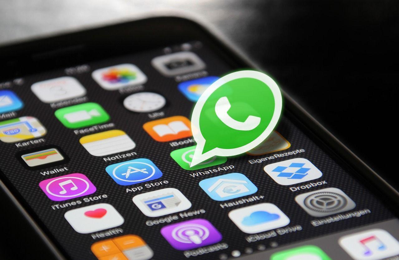 Artık internetsiz de Whatsapp kullanmak mümkün - Resim: 3
