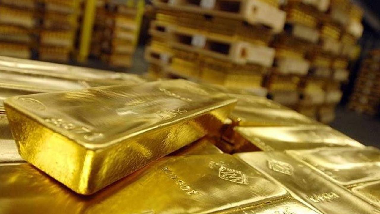 Altın fiyatlarında yükseliş sürecek mi? Uzmanlardan çarpıcı açıklama