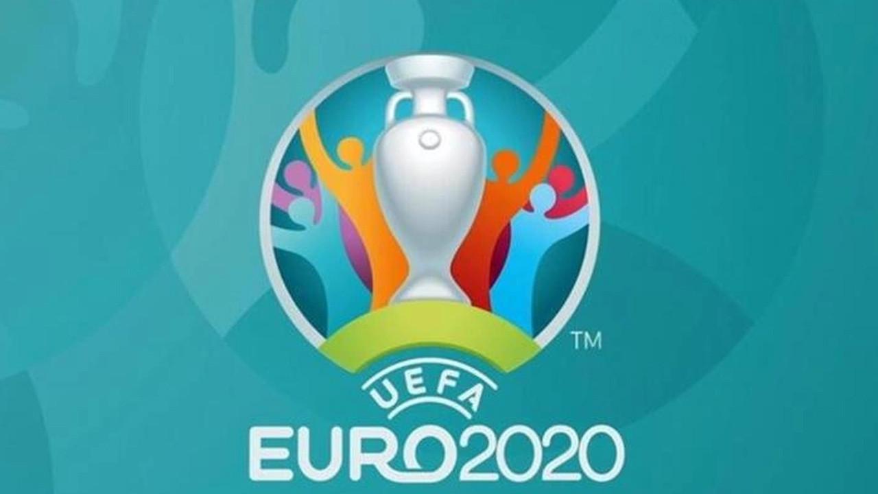O ülkenin formasında dikkat çeken detay: İşte milli takımların EURO 2020 formaları